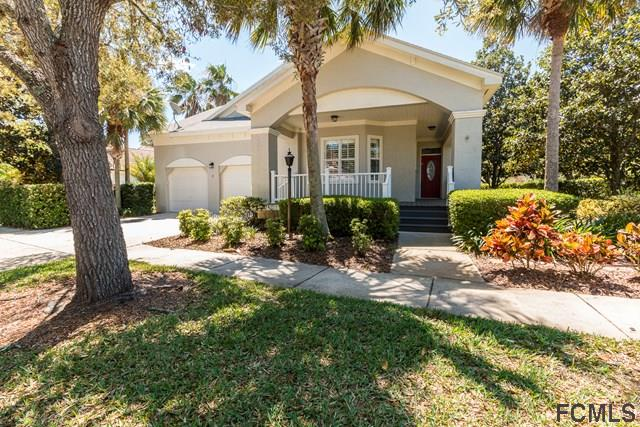 2 Sailfish Drive, Palm Coast, FL 32137