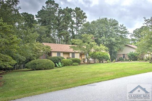 110 Crossbow Place, Winterville, GA 30683