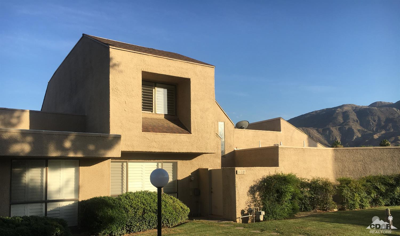 71810 Eleanora Lane, Rancho Mirage, CA 92270