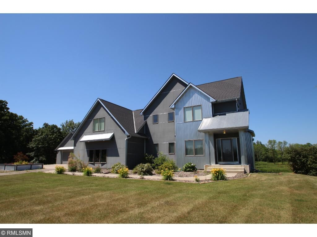 18453 17th Avenue E, Clearwater, MN 55320