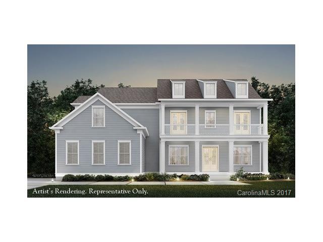 205 Cape August Place, Belmont, NC 28012