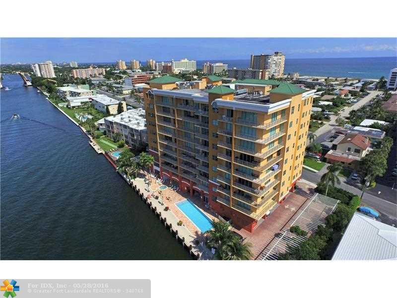 821 N Riverside Dr 505, Pompano Beach, FL 33062