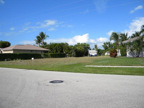1430 WAYNE 25, MARCO ISLAND, FL 34145