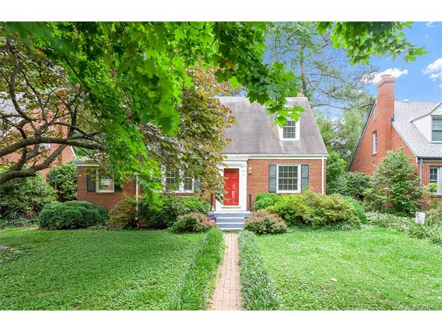 1513 Cedar Lane, Richmond, VA 23225