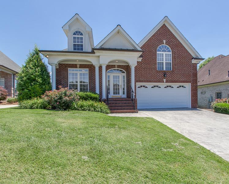 1189 Fairvue Village Ln, Gallatin, TN 37066