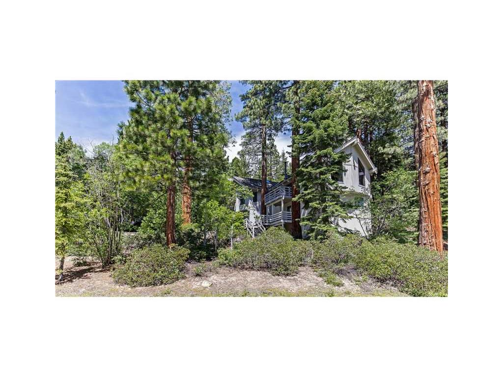 679 ALPINE VIEW DRIVE, Incline Village, NV 89451
