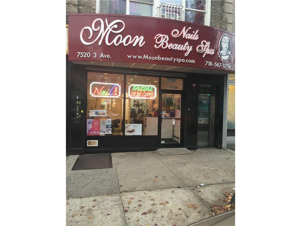 7520 3rd Avenue, Brooklyn, NY 11209