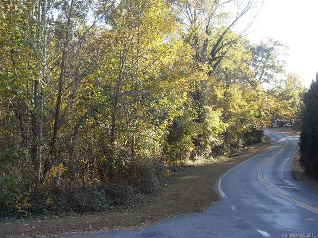 108 Pine Road, Lexington, NC 27292