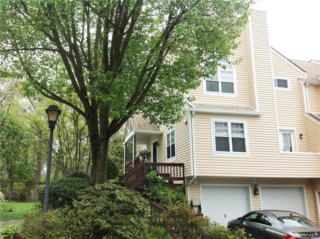75 W Hartsdale Avenue 23, Hartsdale, NY 10530