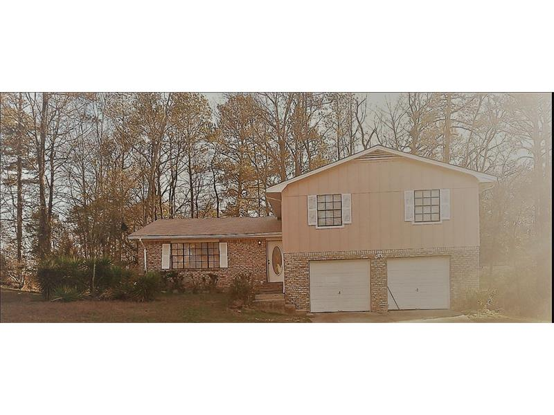 3968 Rolling Place, Conley, GA 30288