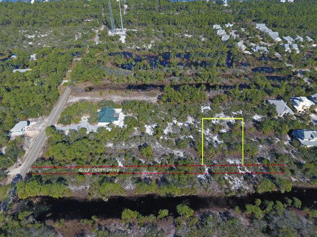 Veteran's Rd, Gulf Shores, AL 36542