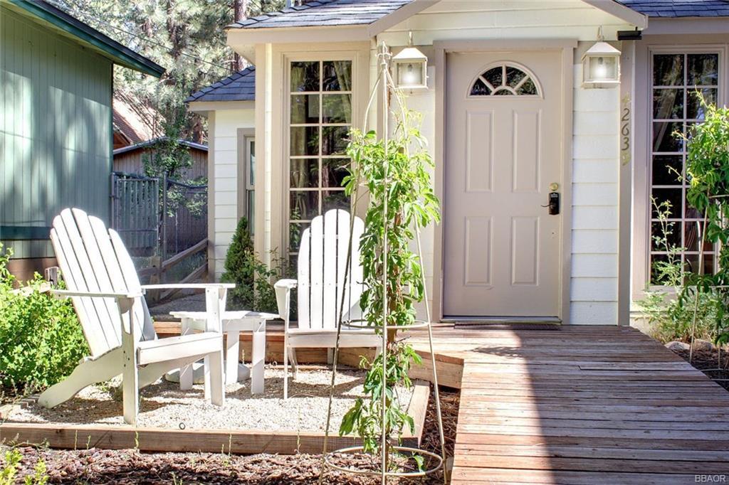 42639 Peregrine Avenue, Big Bear Lake, CA 92315