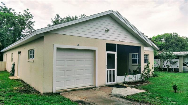 1006 CAREW AVENUE, ORLANDO, FL 32804