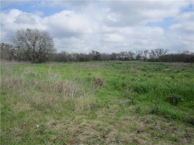 000 County Road 199, Hutto, TX 78634