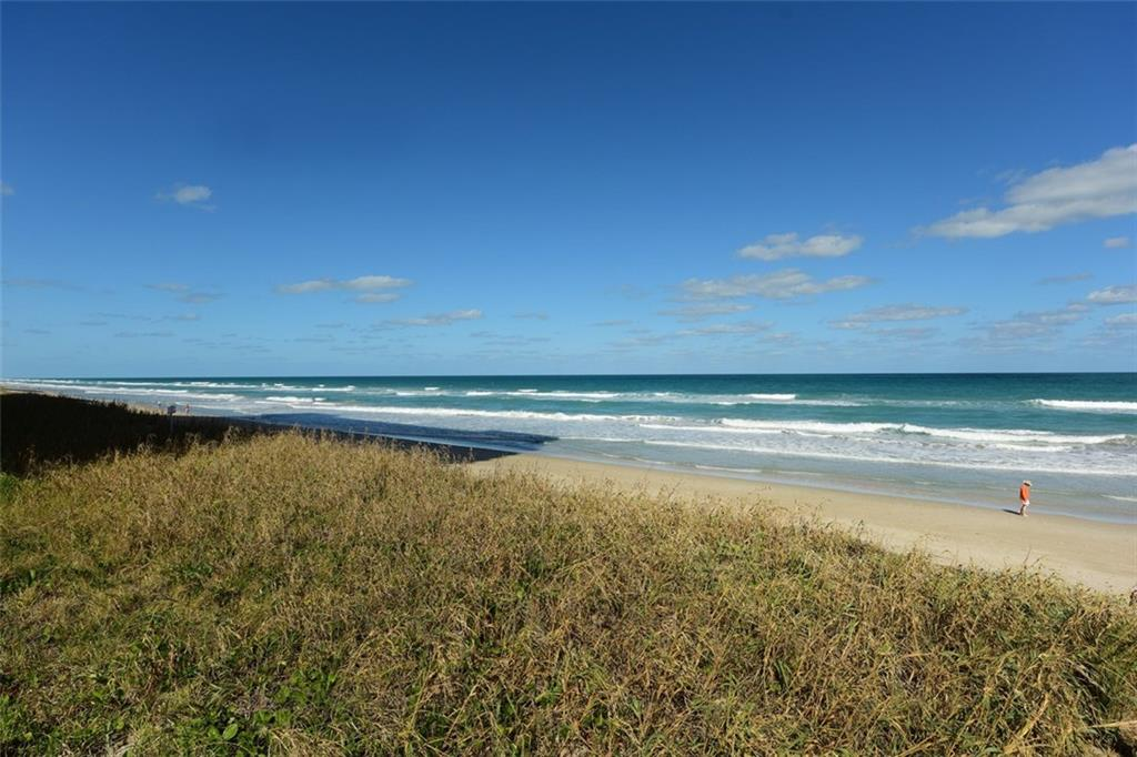 8750 S Ocean Drive 534, Jensen Beach, FL 34957