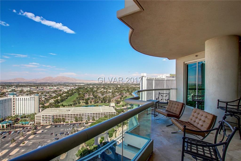 2777 PARADISE Road 2702, Las Vegas, NV 89109