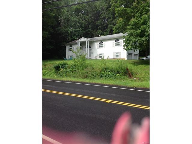 91 Strawtown Road, West Nyack, NY 10994