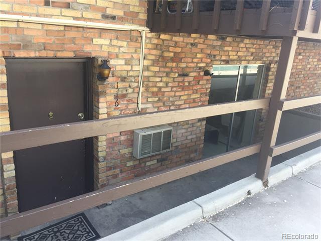 8060 W 9th Avenue 116, Lakewood, CO 80214