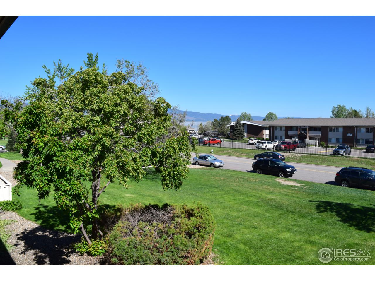 5126 Williams Fork Trl 204, Boulder, CO 80301