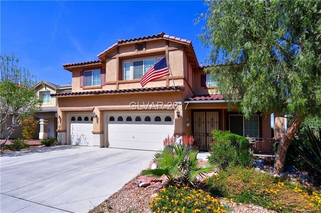 7312 DOLPHINE CREST Avenue, Las Vegas, NV 89129