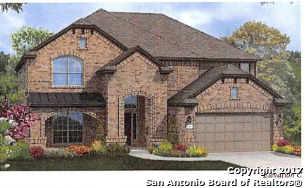 8003 Rustic Chase, Boerne, TX 78015