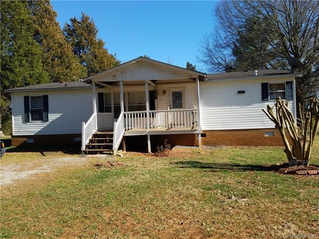 130 Coventry Lane, Mocksville, NC 27028