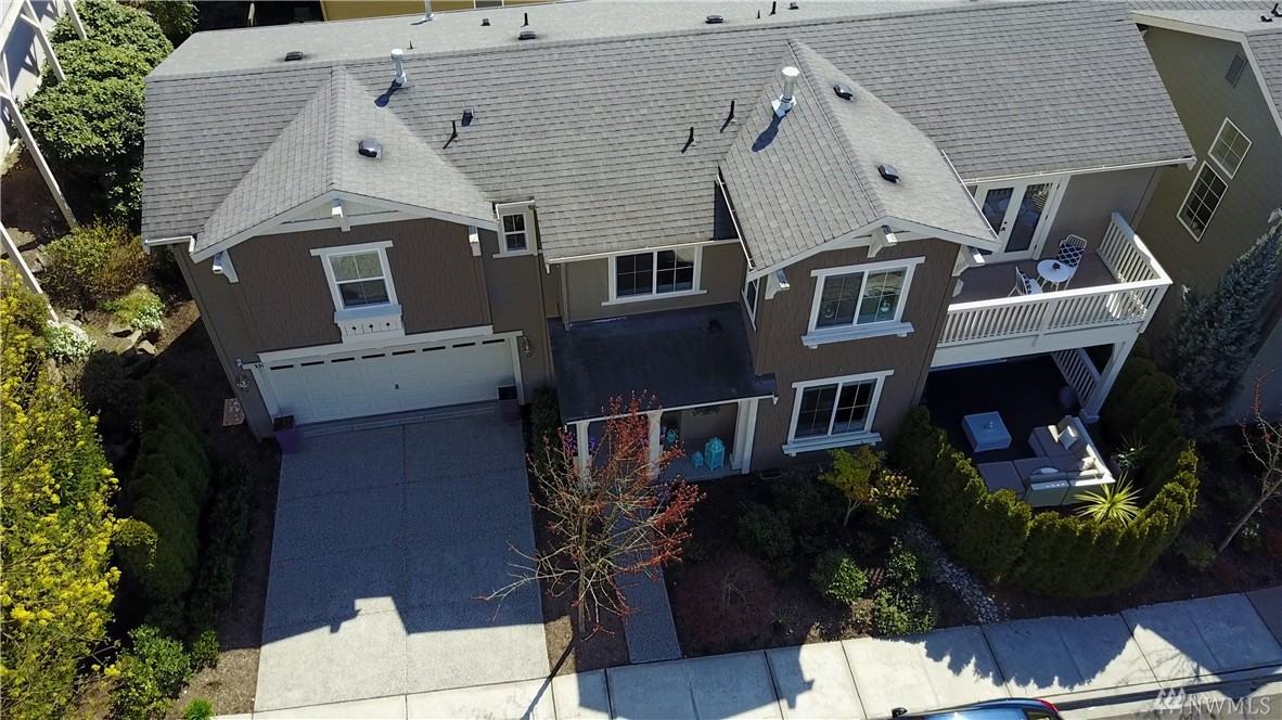 331 4th Ave S, Kirkland, WA 98033