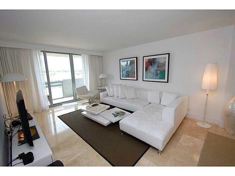 1500 Bay Rd 322S, Miami Beach, FL 33139