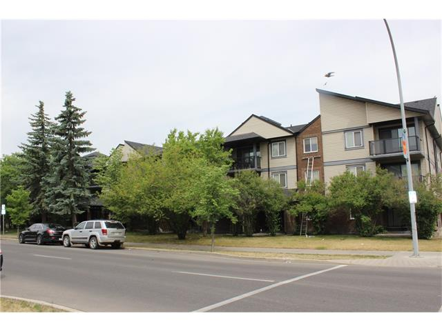 1602 11 Avenue SW 201, Calgary, AB T3C 0N2