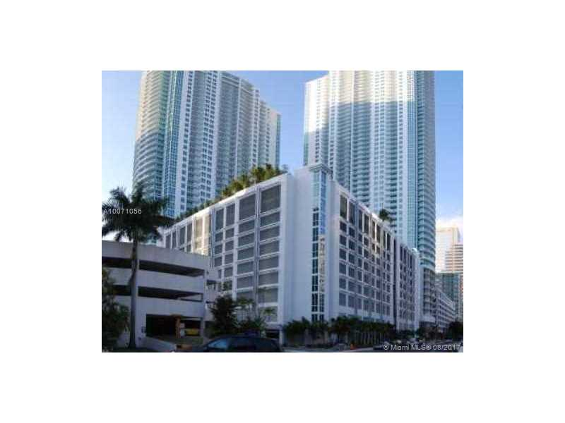 950 Brickell Bay Dr 4400, Miami, FL 33131