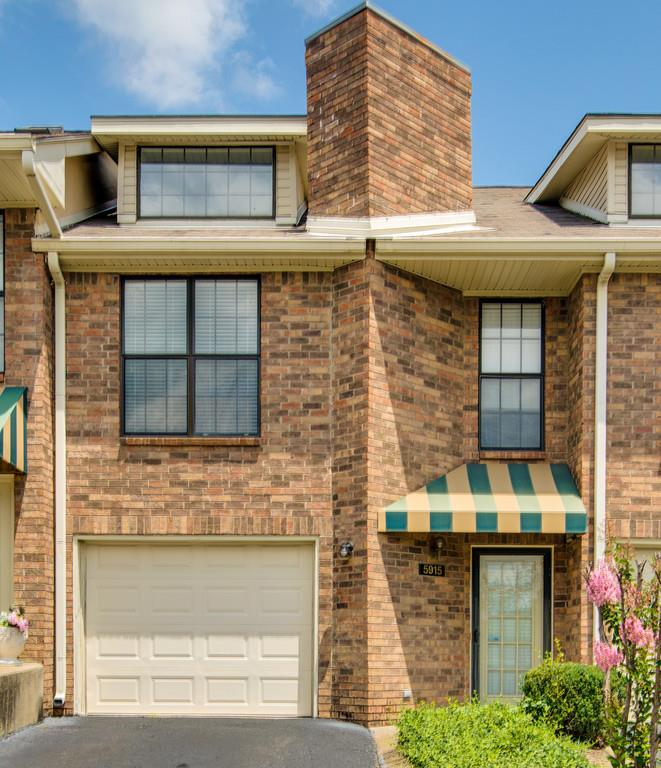 5915 Stone Brook Dr, Brentwood, TN 37027