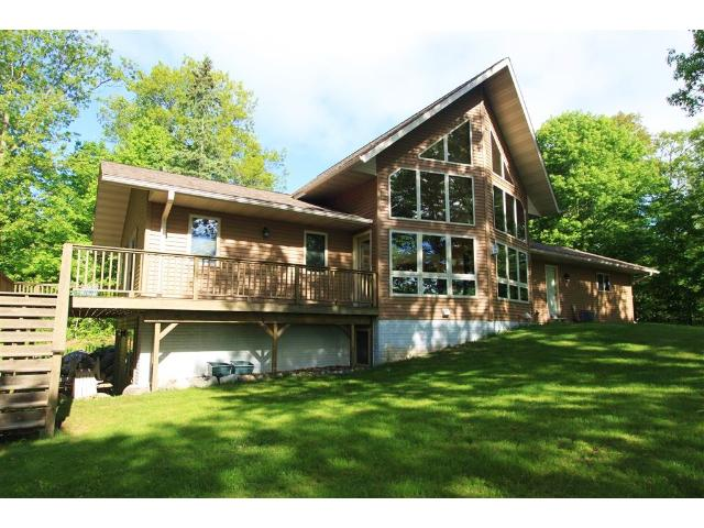 29505 395th Place, Aitkin, MN 56431