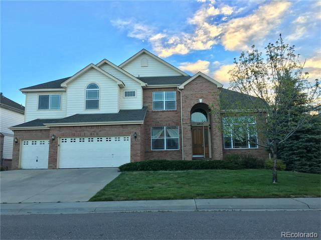 16853 E Euclid Place, Aurora, CO 80016