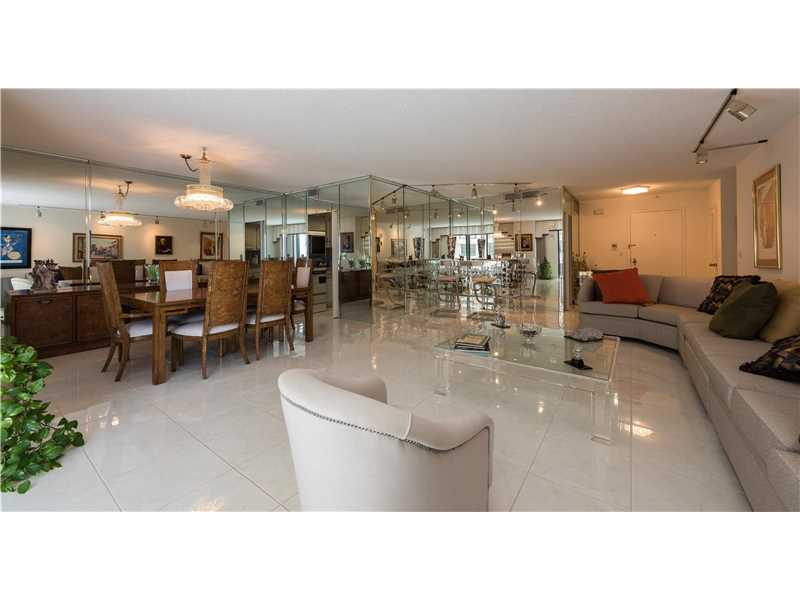 9801 Collins Ave 12F, Bal Harbour, FL 33154