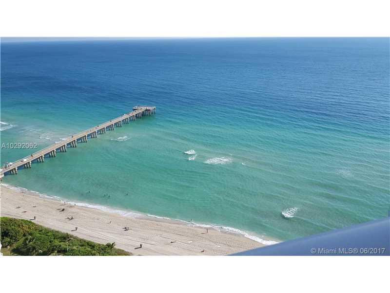 16445 Collins Ave 2524, Sunny Isles Beach, FL 33160