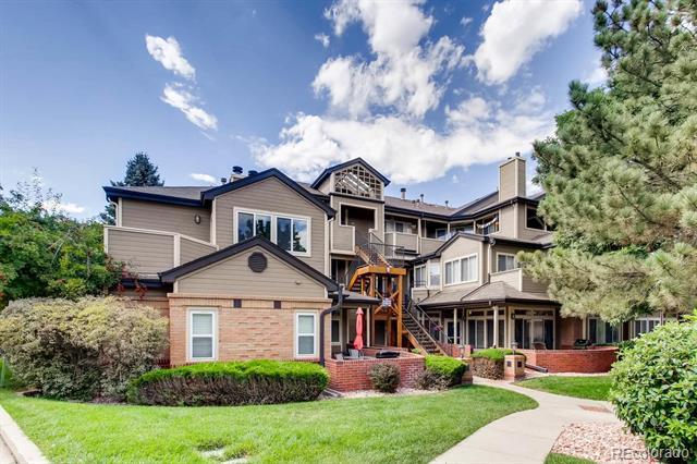 6001 S Yosemite Street 103, Greenwood Village, CO 80111