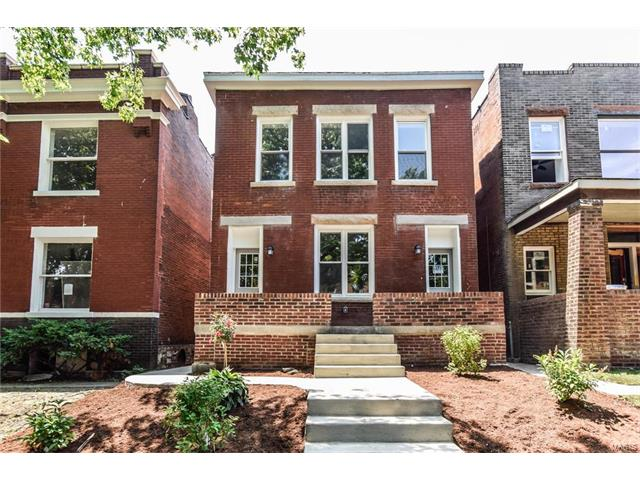 4110 Russell, St Louis, MO 63110