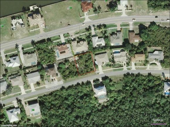 1970 SHEFFIELD 5, MARCO ISLAND, FL 34145