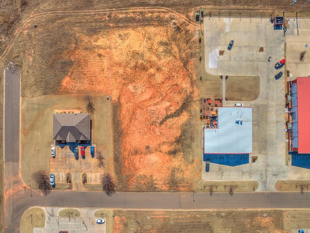 000 NE 20th, Choctaw, OK 73020