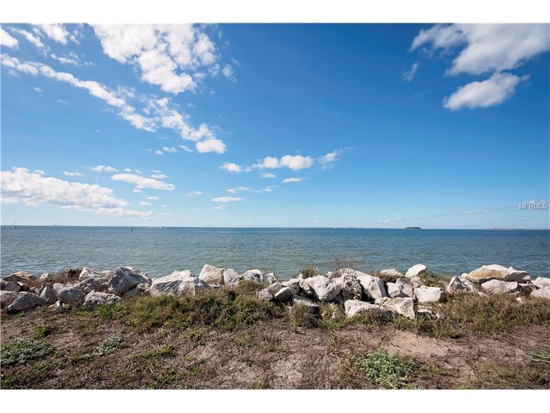 6114 MARBELLA BOULEVARD, APOLLO BEACH, FL 33572