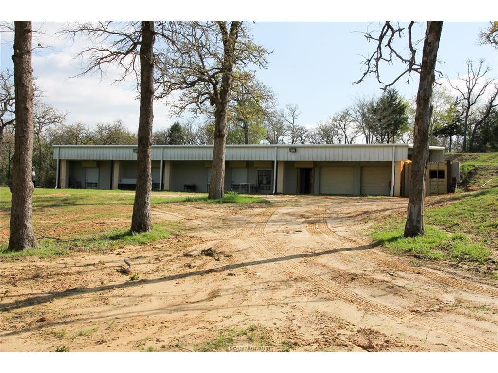 10157 CR 313, Caldwell, TX 77836