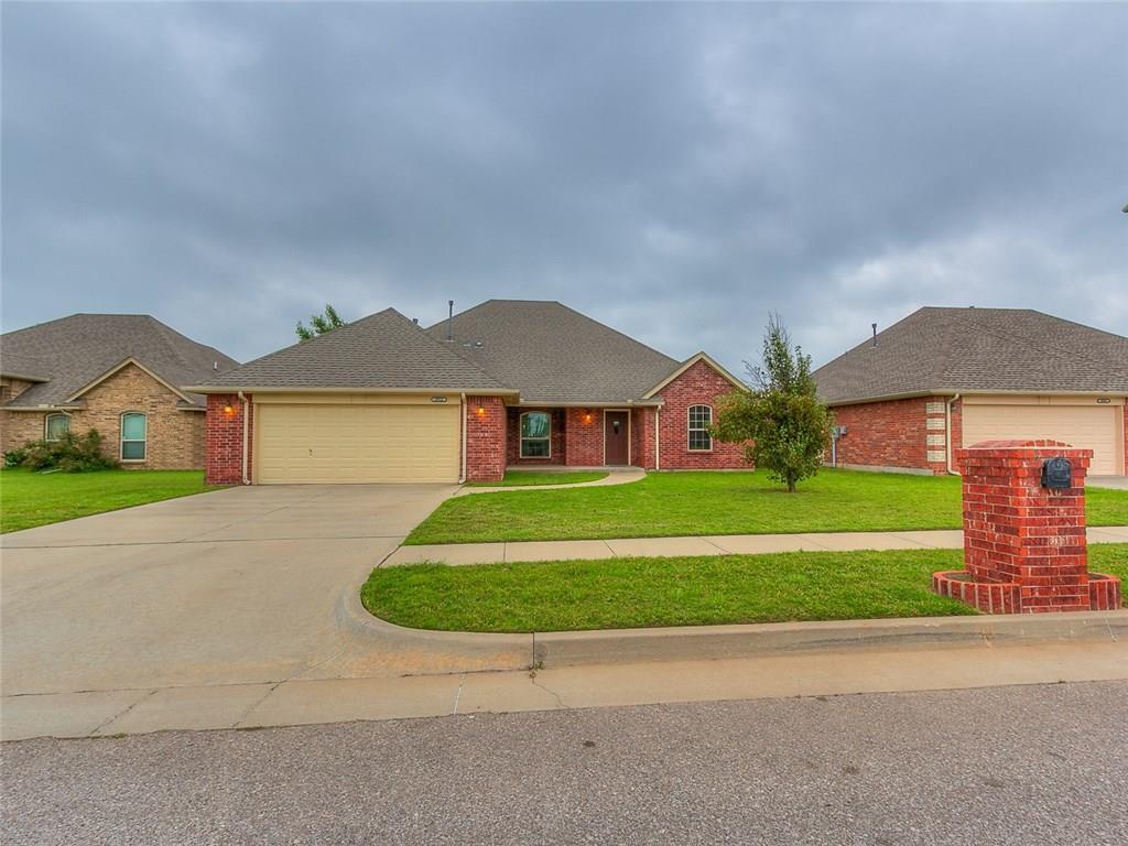 8912 Estelle Manor, Oklahoma City, OK 73135