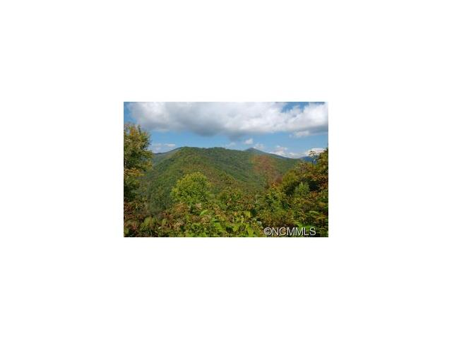 173 Green Cove Drive, Maggie Valley, NC 28751