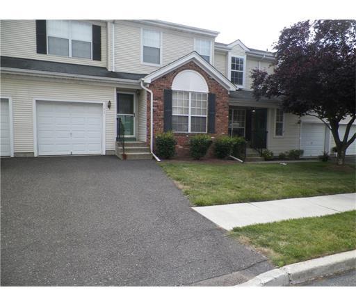 143 Grantham Drive, Somerset, NJ 08873