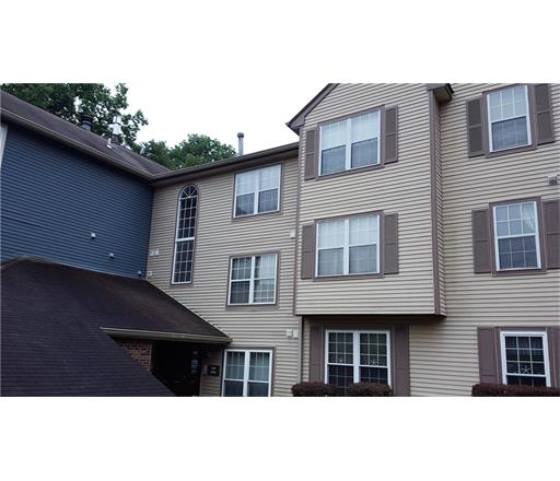 3292 Cypress Court, Monmouth Junction, NJ 08852