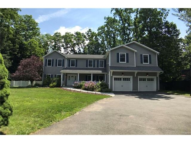 332 Saw Mill River Road, Millwood, NY 10546