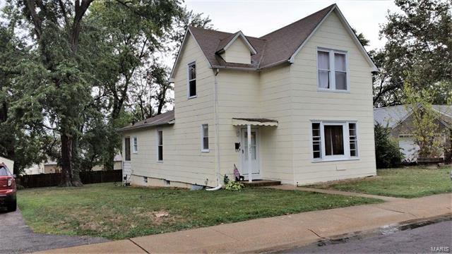 6245 Garfield Avenue, St Louis, MO 63134