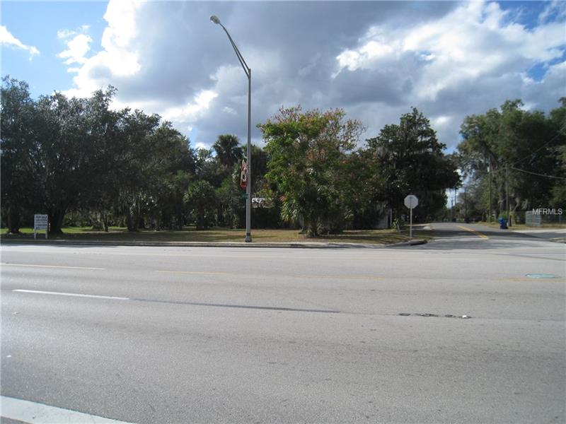 N CHARLESTON AVENUE, FORT MEADE, FL 33841
