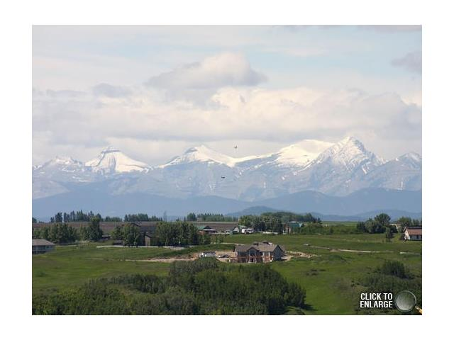 715 BEARSPAW VILLAGE Drive, Rural Rocky View County, AB T3L 2P3