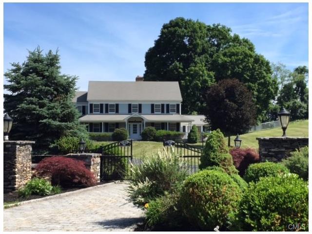 21 Stebbins Farm Road, Pawling, NY 12564